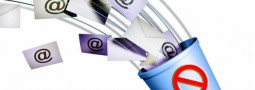 spam correo